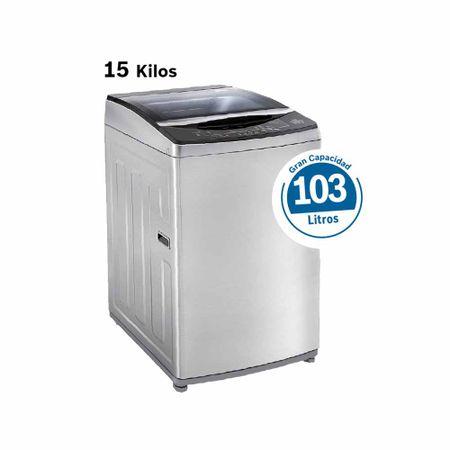 lavadora-bosch-15kg