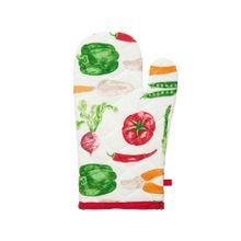 guante-deco-home-vegetales