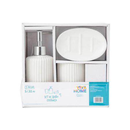 accesorio-de-bano-de-ceramica-viva-home-set-3un