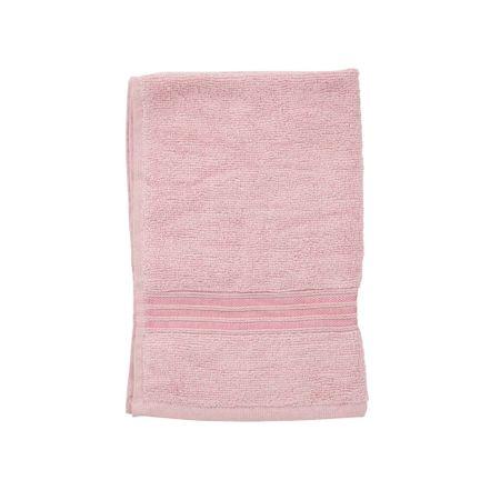 toalla-de-mano-viva-home-rosa-40x60