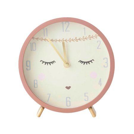 reloj-deco-home-miss-bloom