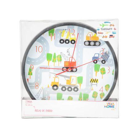 reloj-de-pared-viva-home-vehiculos