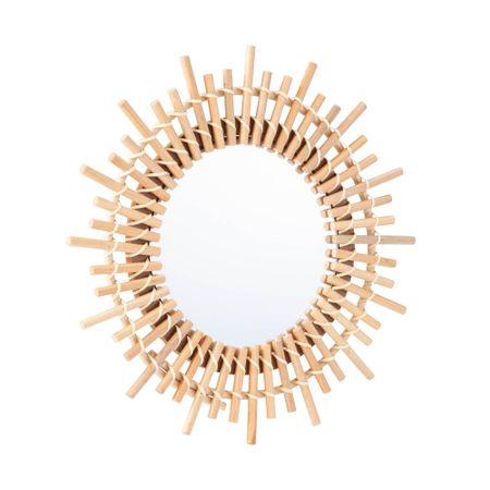espejo-marco-madera-deco-home