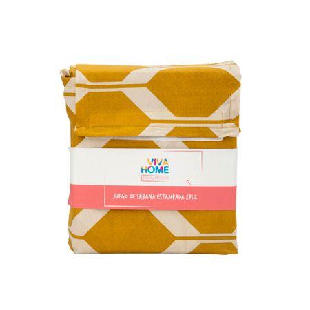 sabanas-viva-home-coleccion-amarello-2-plazas