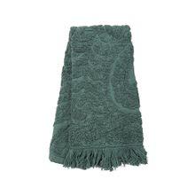 toalla-flecos-deco-home-verde