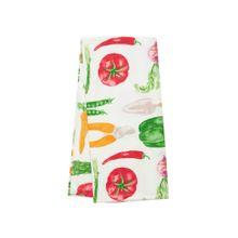 secadores-deco-home-vegetales