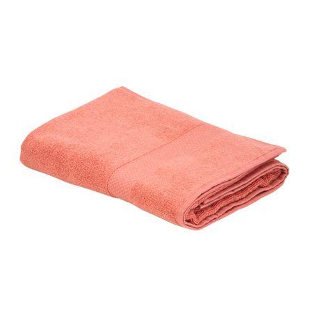 toalla-de-bano-viva-home-rosa-70x140