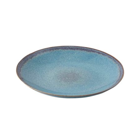 plato-de-entrada-deco-home-azul
