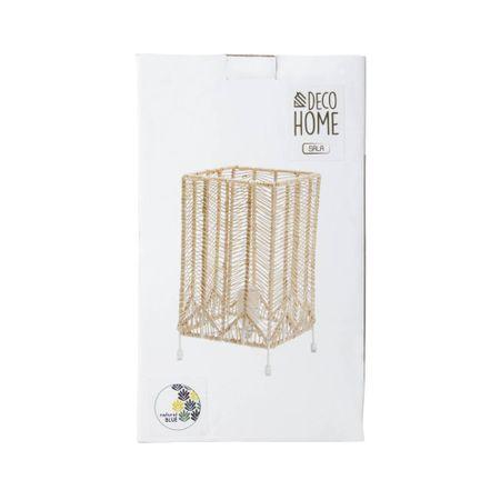 lampara-efecto-madera-deco-home