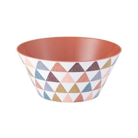 bowl-melamina-grande-deco-home-merci