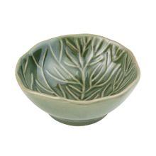 bowl-redondo-alcachofa-deco-home