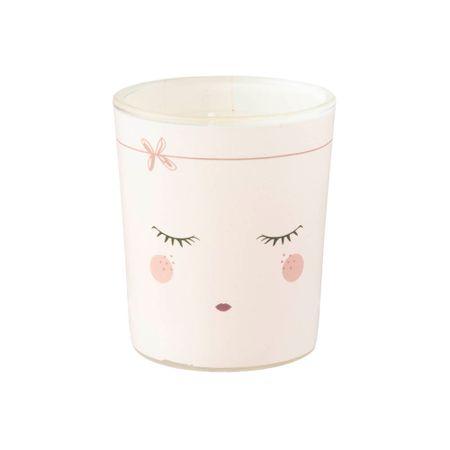 velas-decorativas-miss-bloom-deco-home