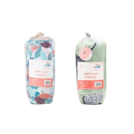 manta-polar-viva-home-coleccion-miss-bloom-estampados-surtidos