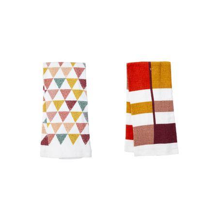 secadores-viva-home-coleccion-merci-estampados-surtidos