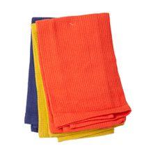 secadores-viva-home-waffle-colores-surtidos-40x45cm-set-3un