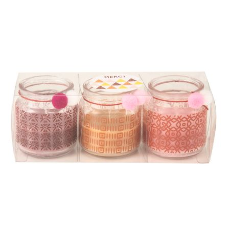 set-de-velas-color-deco-home-3-piezas