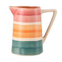 jarra-de-ceramica-pequena-3-colores-deco-home-miss-bloom