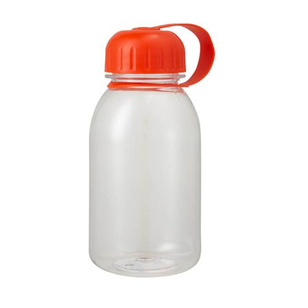 botella-transparente-con-asa-viva-home-colores-surtidos