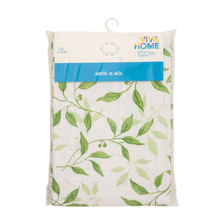 manteles-viva-home-pvc-estampado-surtidos-rectangular