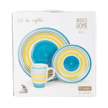 set-de-vajilla-deco-home-natural-blue-12-piezas