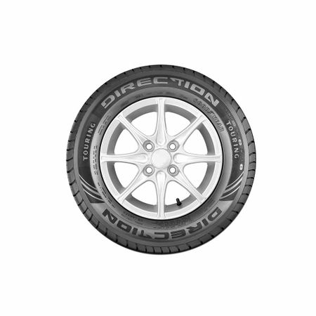 llanta-goodyear-direction-touring-175-70r13