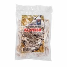filete-klipfish-tollo-seco-salado-bolsa-200gr
