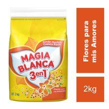detergente-en-polvo-magia-blanca-floral-bolsa-2kg