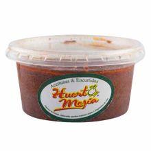 aceituna-en-pasta-huerto-mejia-taper-1kg