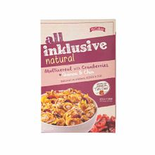 cereal-all-inklusive-multicereal-arandanos-caja-350g