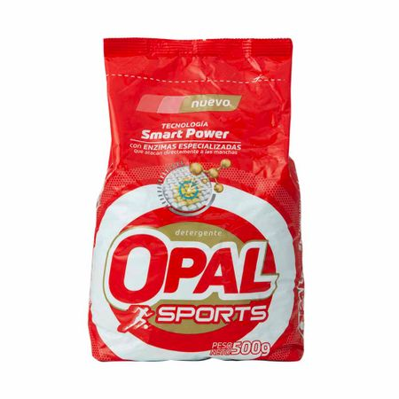 detergente-en-polvo-opal-sports-bolsa-500g
