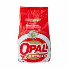 detergente-en-polvo-opal-sports-bolsa-800g