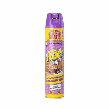insecticida-aerosol-plop-forte--mata-hormigas-y-cucarachas-frasco-440ml
