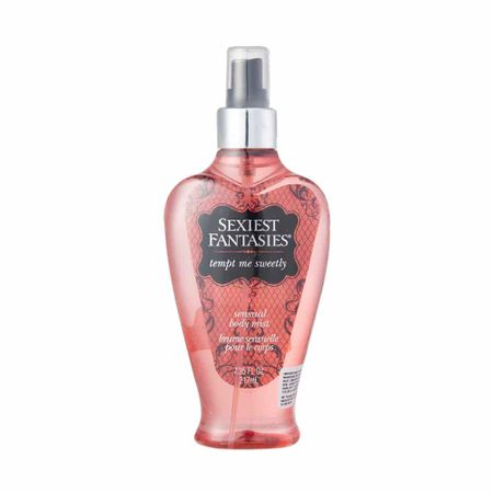 colonia-para-mujer-sexiest-fantasies-tempt-me-sweetly-botella-217ml