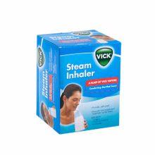 inhalador-a-vapor-vick-caja-1un
