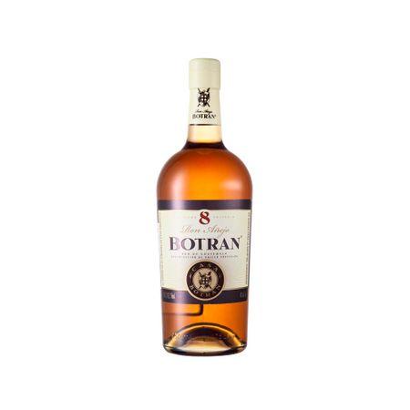 ron-botran-anejo-8-anos-botella-750ml