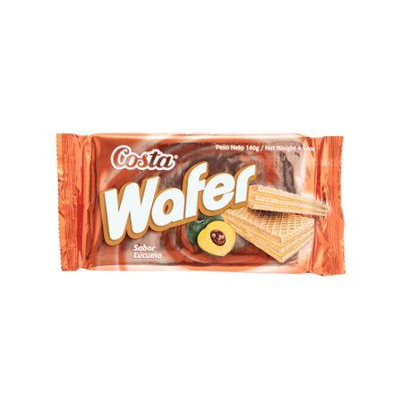 wafer-costa-lucuma-paquete-140g