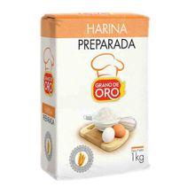 harina-preparada-grano-de-oreo-paquete-1kg