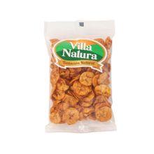 chifles-dulces-villa-natura-bolsa-150g