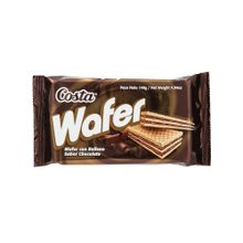 wafer-costa-chocolate-paquete-140g