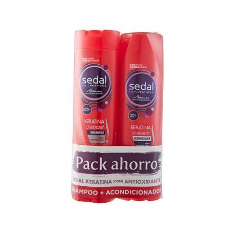pack-sedal-keratina-shampoo-frasco-340ml-acondicionador-390ml