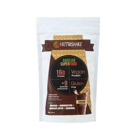 complemento-nutricional-nutrishake-cacao-bolsa-250g