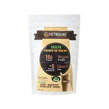 complemento-nutricional-nutrishake-vainilla-bolsa-250g