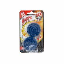 desinfectante-de-bano-en-pastilla-harpic-power-ultra-45g-paquete-2un