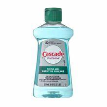 lavavajilla-liquido-cascade-platinum-botella-250ml