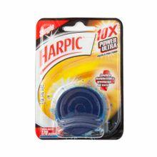 desinfectante-de-bano-en-pastilla-harpic-power-ultra-paquete-45g