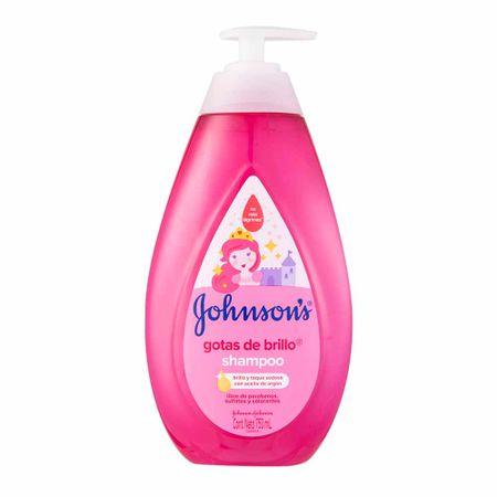 shampoo-para-bebe-johnsons-baby-gotas-de-brillo-botella-750ml