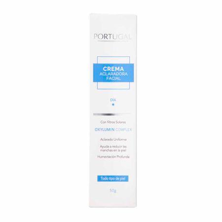 crema-facial-portugal-aclaradora-dia-tubo-50g