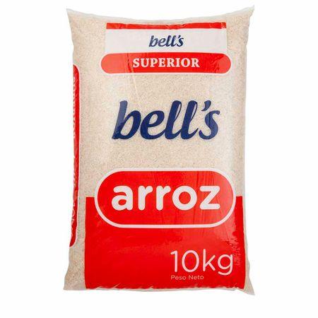 arroz-superior-bells-bolsa-10kg