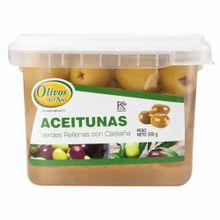 aceitunas-verdes-en-conserva-olivos-del-sur-rellenas-con-castana-taper-500g