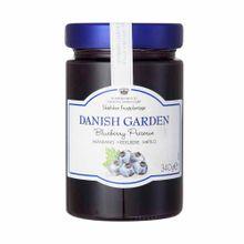 mermelada-de-arandanos-danish-garden-frasco-340g